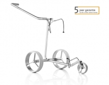 Justar RC Golftrolley