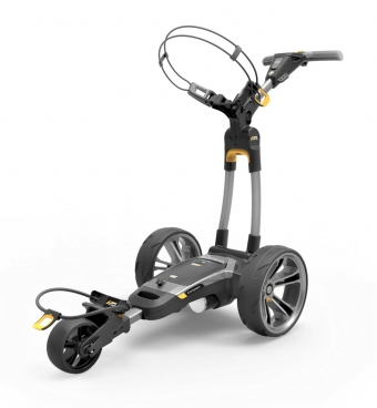 Powakaddy CT6 GPS