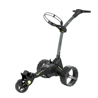 Motocaddy Hedgehog winterwielen 13 mm wielas